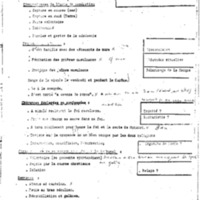 MUR Bin_149.pdf