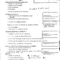 SIC Bin_0472.pdf