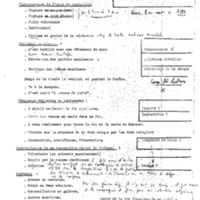 MUR Bin_054.pdf