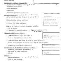 MUR Bin_011.pdf