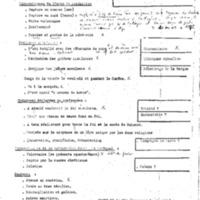MUR Bin_063.pdf
