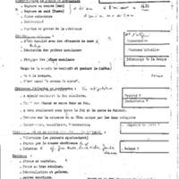 MUR Bin_121.pdf