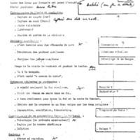 SEV Bin_026.pdf