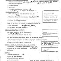 SIC Bin_0338.pdf