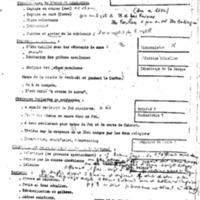 MUR Bin_183.pdf