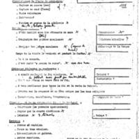 MAJ Bin_013.pdf
