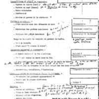TOL Bin_017.pdf