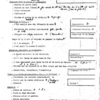 SIC Bin_0374.pdf