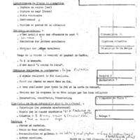 GRE Bin_019.pdf