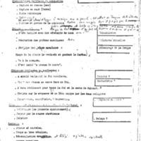 MUR Bin_202.pdf