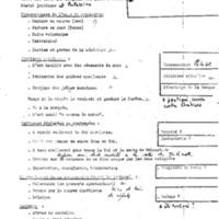 SIC Bin_0019.pdf