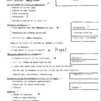 SEV Bin_029.pdf