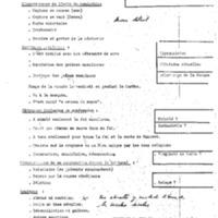 BAR Bin_002.pdf