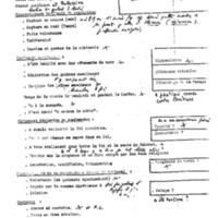 MER 5.pdf