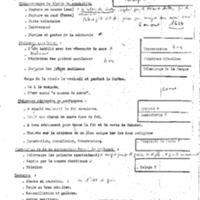 MUR Bin_147.pdf