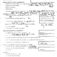 MAJ Bin_086.pdf