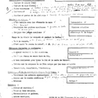 MUR Bin_091.pdf