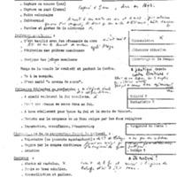 GRE Bin_085.pdf