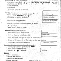MAJ Bin_007.pdf
