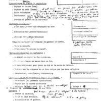 SIC Bin_0471.pdf