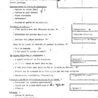 SIC Bin_0004.pdf