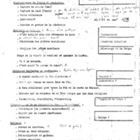 MUR Bin_095.pdf