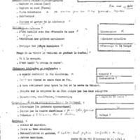 MUR Bin_102.pdf