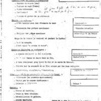 MUR Bin_196.pdf