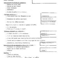 GRE Bin_002.pdf