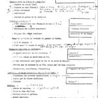 MUR Bin_032.pdf