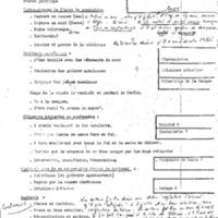 BAR Bin_016.pdf