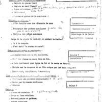 GRE Bin_070.pdf
