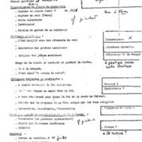 GAL 19.pdf