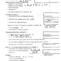 SIC Bin_0235.pdf