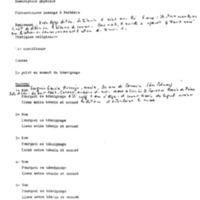 CAN 40.pdf