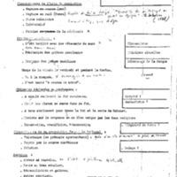 MUR Bin_047.pdf