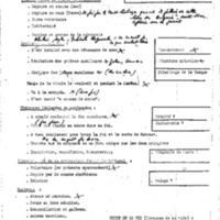 SIC Bin_0350.pdf