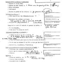 SIC Bin_0234.pdf