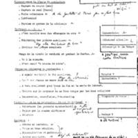 SIC Bin_0023.pdf
