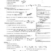 SIC Bin_0111.pdf