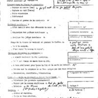 SIC Bin_0133.pdf