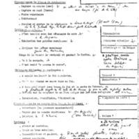 SIC Bin_0138.pdf
