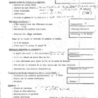 MUR Bin_045.pdf