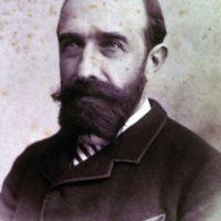 photographie de Charles Sabatié (1847-1897)