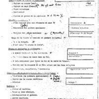 MAJ Bin_005.pdf