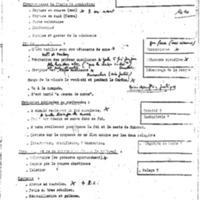 MAJ Bin_038.pdf