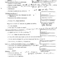 SIC Bin_0437.pdf