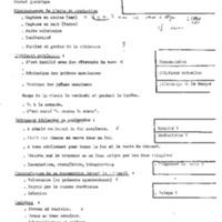 MUR Bin_062.pdf