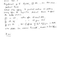 MAL Annexe 2.pdf