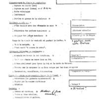 SIC Bin_0275.pdf